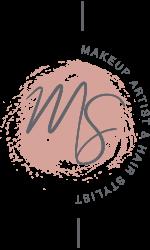 Marta Saiz Academy Logo